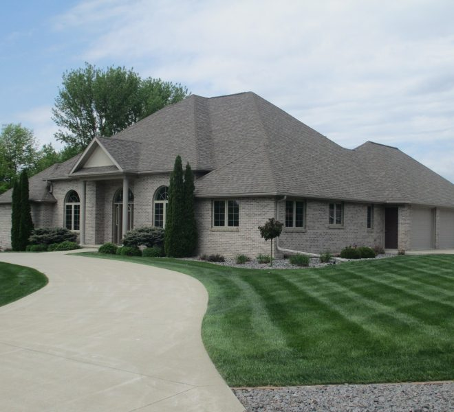 160 19th St Se Sioux Center Ia 51250 Beyer Auction And Realty In